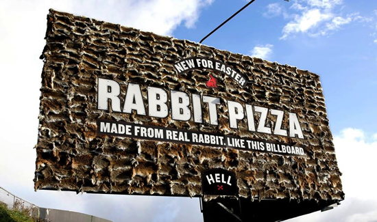 rabbitpizza