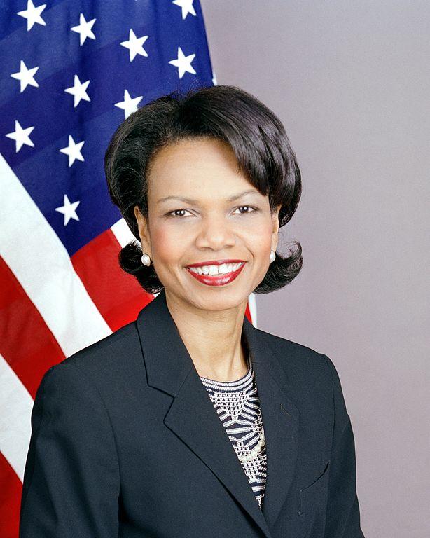 614px-Condoleezza_Rice