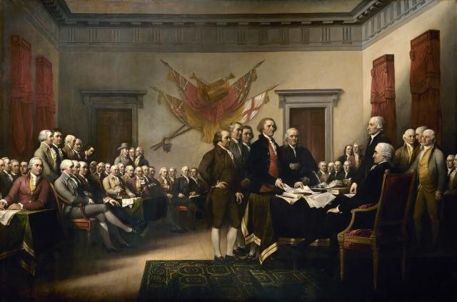 Declaration_independenceBest (1)