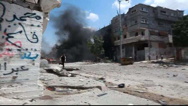 Massacre_in_Shuja'iyya_20.07.2014.mp4_snapshot_00.02