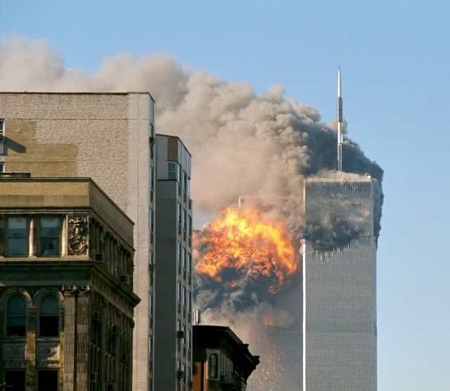 9:11_UA_Flight_175_hits_WTC_south_tower_9-11_edit