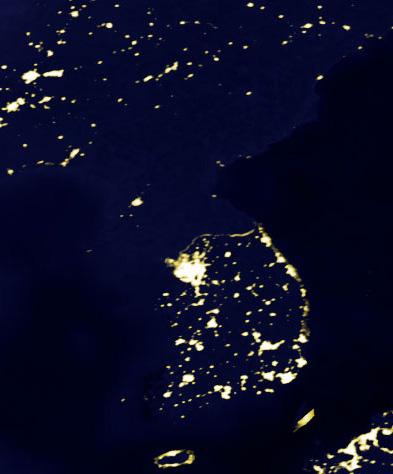 Korean_peninsula_at_night