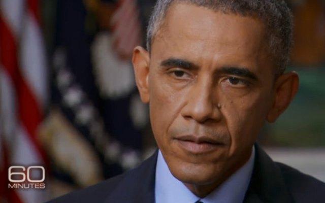ObamaInterview